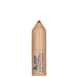 Set pastelli matitone