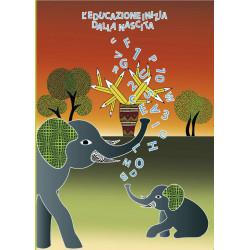 Quaderno Etico Diritto all'istruzione